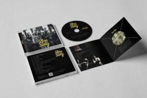 Pechat Oblozhki Dlya Cd Dvd Diskov 5243479 Big