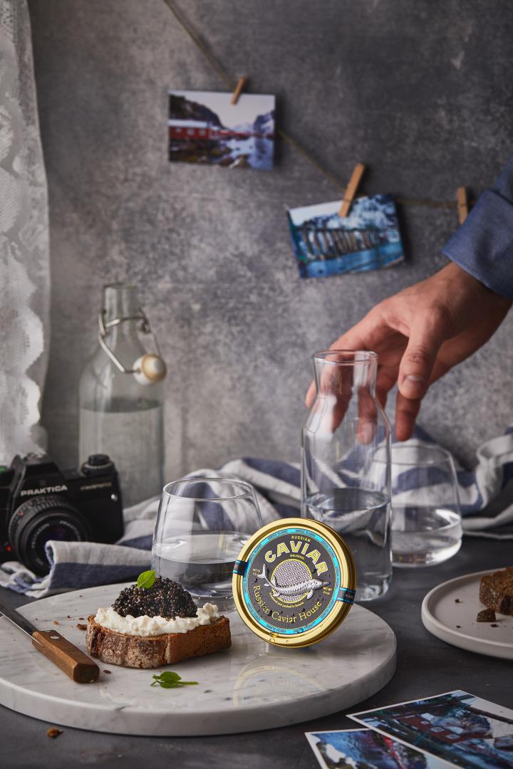 фуд фотограф в минск, food фото, фотосъемка еды блюд напитков